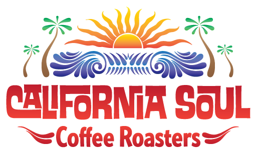 California Soul Coffee Roasters