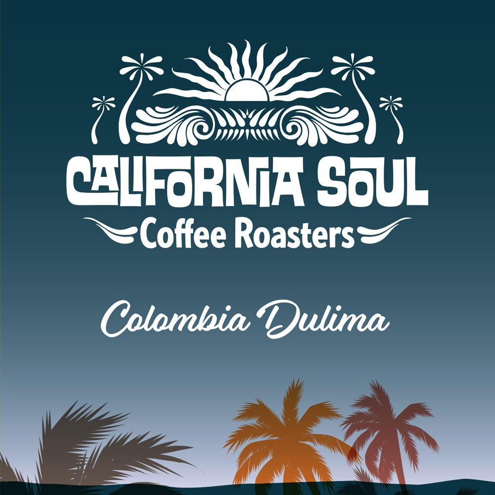 Columbia Dulima