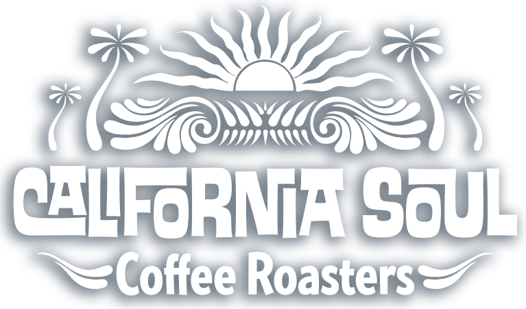 California Soul Coffee Roasters | Coffee Subscription Service